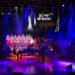 V aule Gong byly vyhlášeny moravskoslezské kulturní ceny Jantar 2019