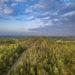 Hlasujte v Cenách cestovního ruchu Moravskoslezského kraje