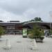 Navštivte 28. 7. 2021 ZOO Ostrava a zapojte se do charitativní akce