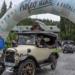 Trofeo Niké startuje už 10. září