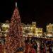 Kam na vánoční trhy? Do Ostravy!!!