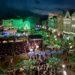 Ostravské Vánoce jsou v plném proudu, přijďte se podívat!!!