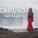 Nový videoklip VALI ANGEL má premiéru už dnes